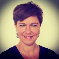 Porträtfoto von Karen Franz