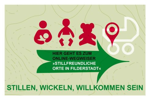 Baby und Familie Bild 3