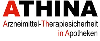 Athina Arzneimittel-Therapiesicherheit in Apotheken