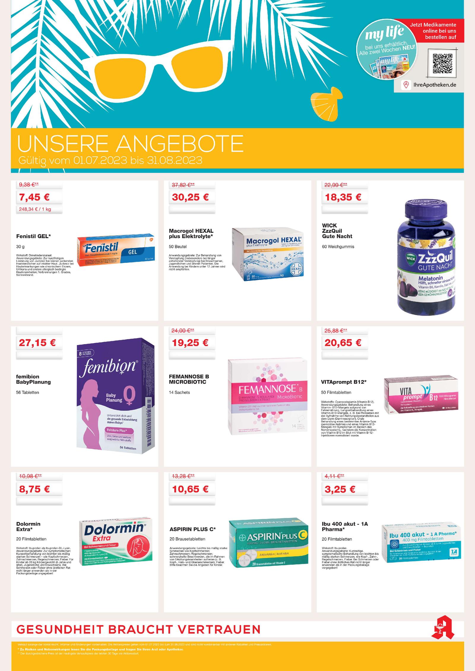 https://mein-uploads.apocdn.net/7929/leaflets/7929_flyer-Seite1.png