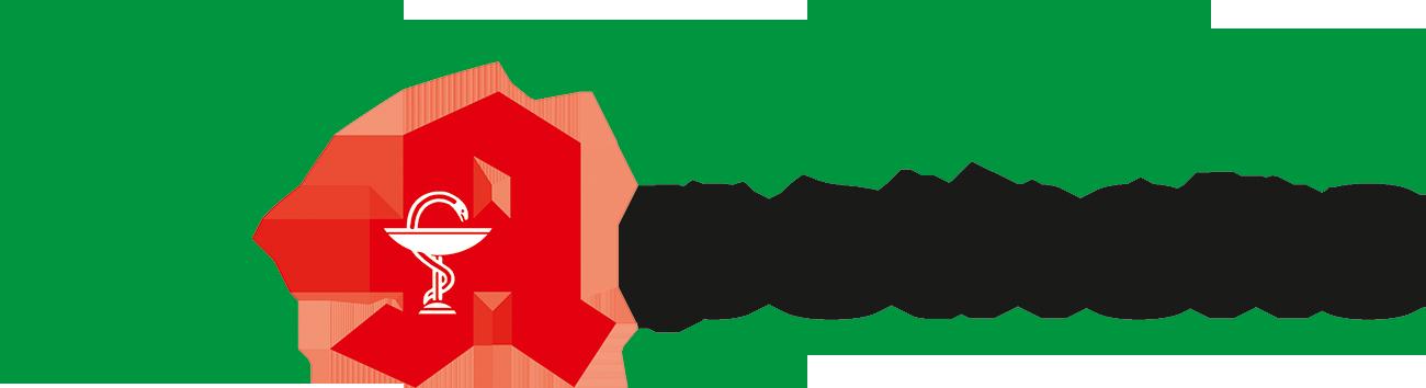 Logo der Mühltal-Apotheke