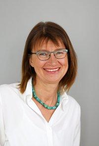 Porträtfoto von    Monika Aigner