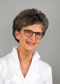 Porträtfoto von   Susanne Munck