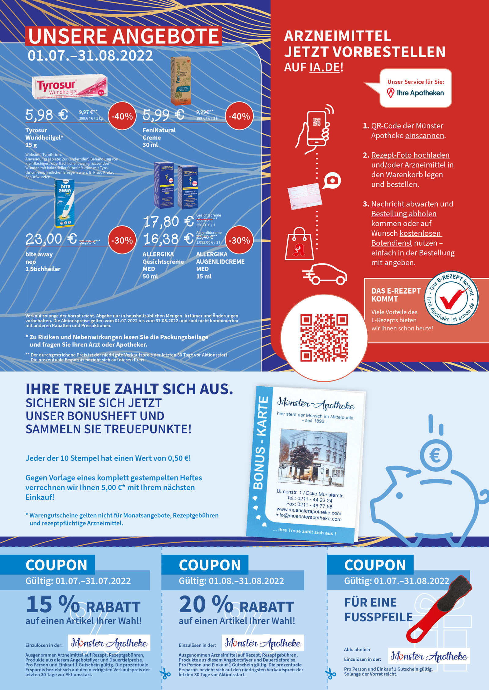 https://mein-uploads.apocdn.net/7987/leaflets/7987_flyer-Seite2.png