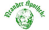 Logo der Neander-Apotheke e.K.