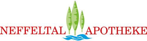 Logo der Neffeltal-Apotheke