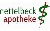 Logo der Nettelbeck-Apotheke