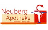 Logo der Neuberg-Apotheke
