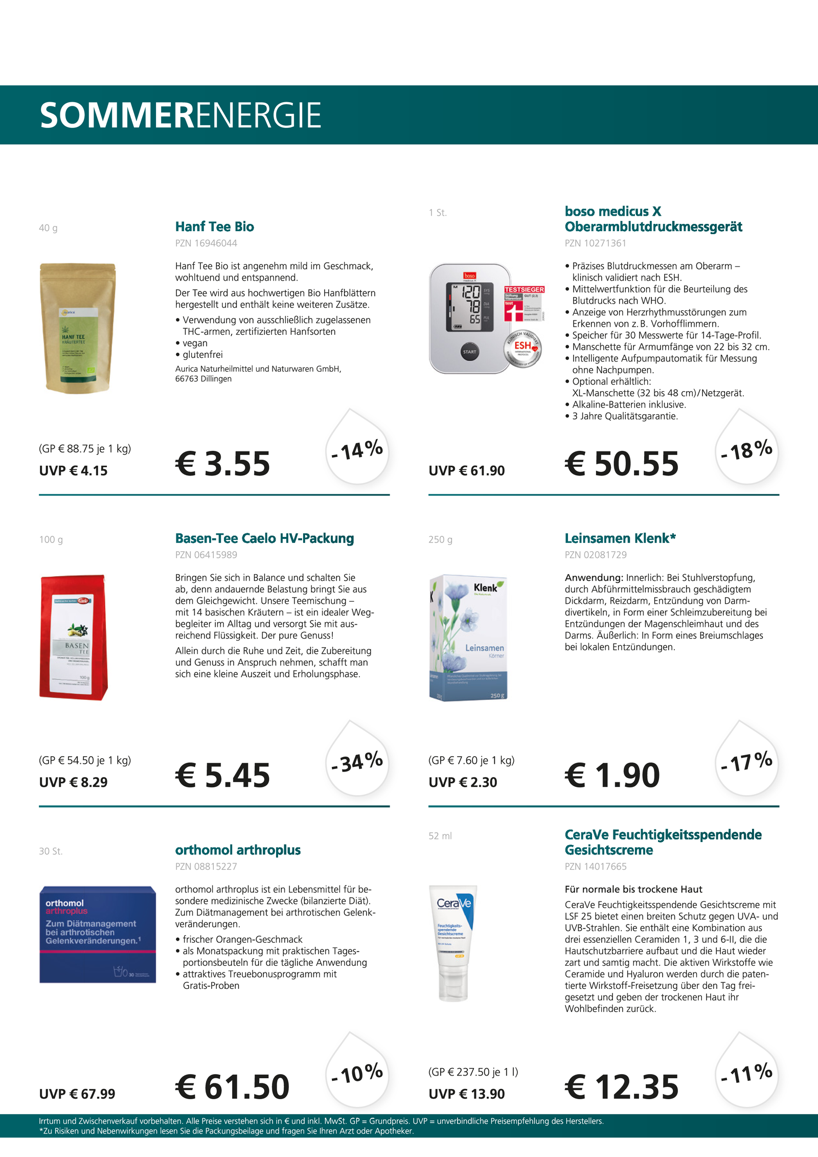 https://mein-uploads.apocdn.net/8089/leaflets/8089_flyer-Seite3.png