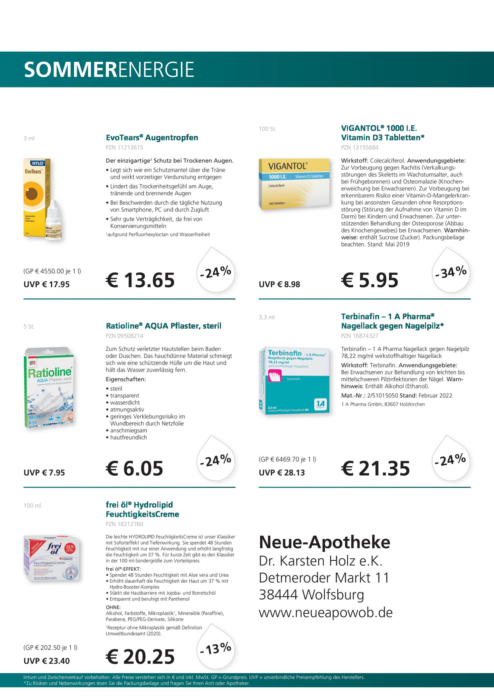 https://mein-uploads.apocdn.net/8089/leaflets/8089_flyer-Seite4.png