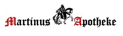 Standard Logo Bild 1