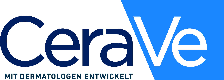 Unsere Pflegeserien - für weitere Informationen Logo bitte anklicken Bild 1