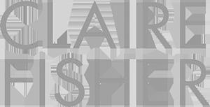 Unsere Pflegeserien - für weitere Informationen Logo bitte anklicken Bild 3