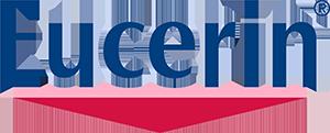 Unsere Pflegeserien - für weitere Informationen Logo bitte anklicken Bild 4