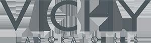 Unsere Pflegeserien - für weitere Informationen Logo bitte anklicken Bild 8