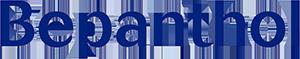 Unsere Pflegeserien - für weitere Informationen Logo bitte anklicken Bild 2