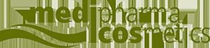 Unsere Pflegeserien - für weitere Informationen Logo bitte anklicken Bild 7