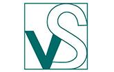 Logo der Vom Stein-Apotheke