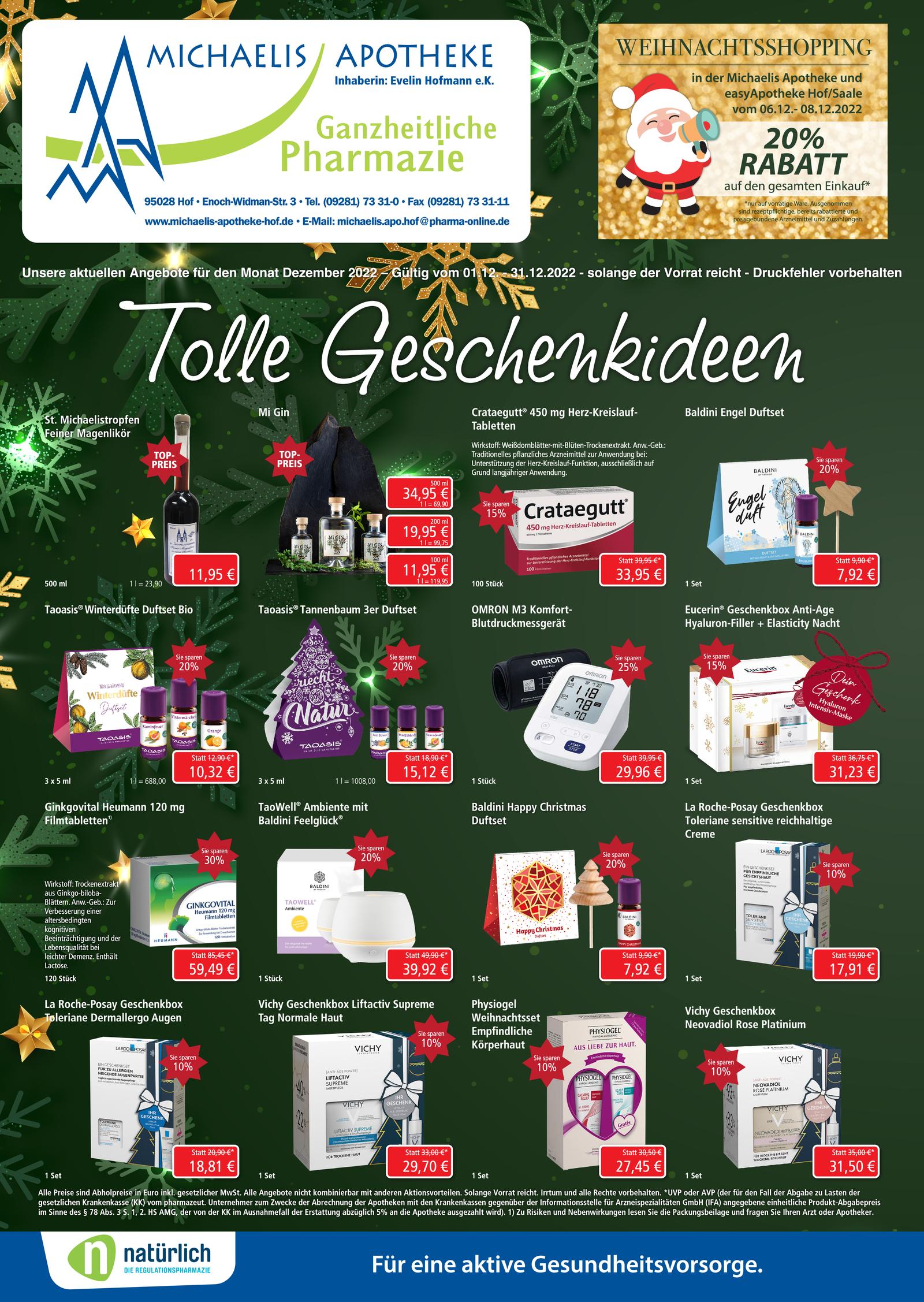 https://mein-uploads.apocdn.net/8309/leaflets/8309_flyer-Seite1.png