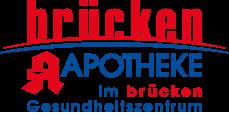 Logo der AVIE Brücken Apotheke