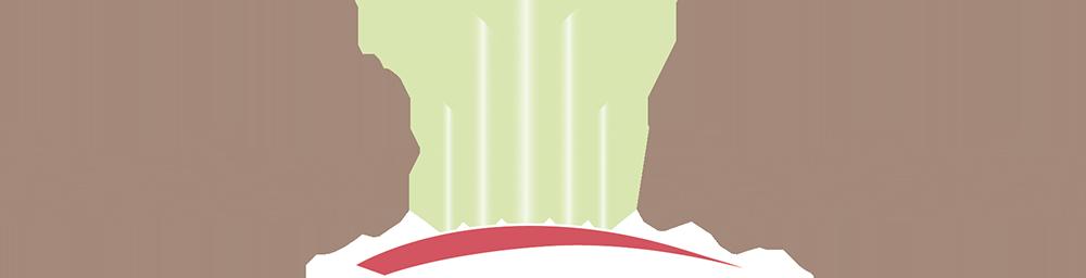 Logo der Bruckner-Apotheke