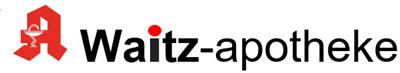 Logo Waitz-Apotheke