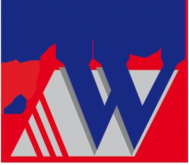 Logo der Walburga-Apotheke