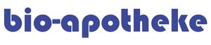 Logo der Bio-Apotheke