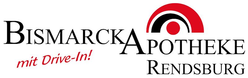 Logo Bismarck-Apotheke