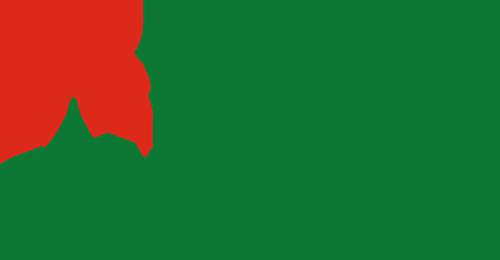 Logo der Blumen-Apotheke