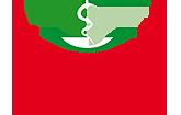 Logo Bayenthal-Apotheke