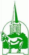 Logo der Bechener Apotheke