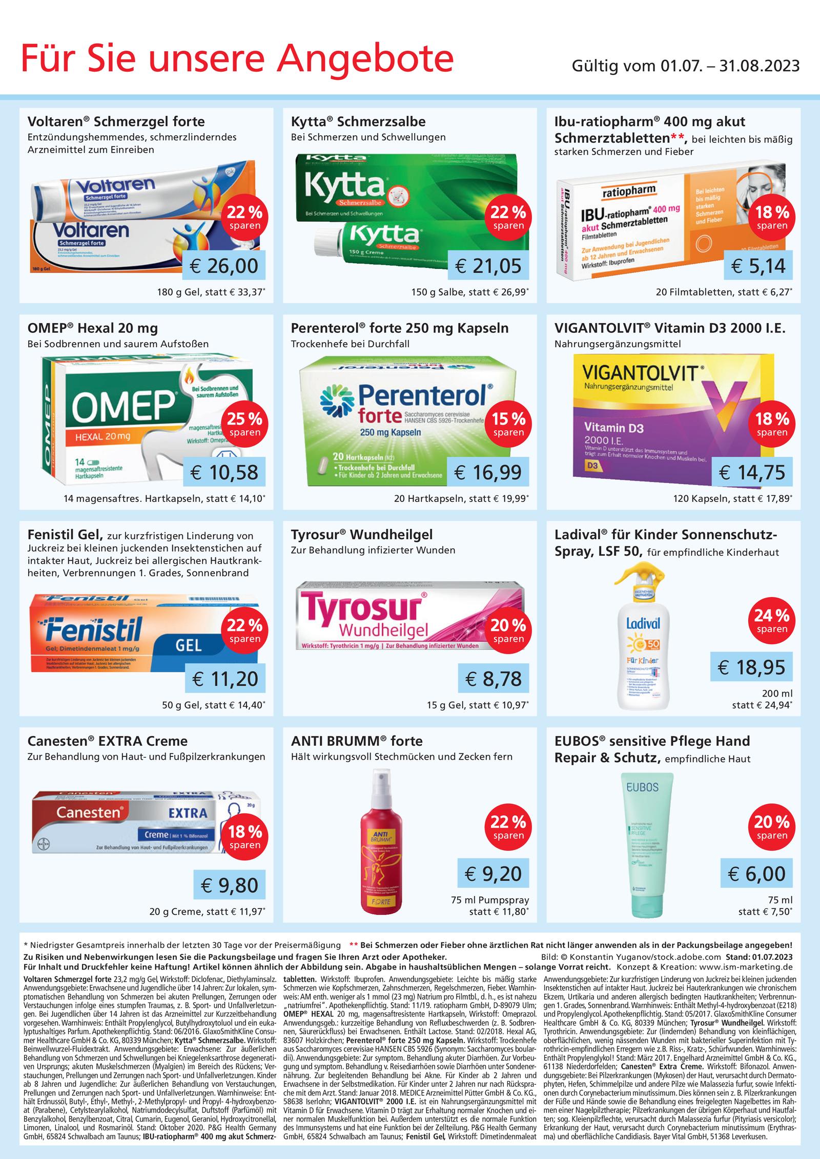 https://mein-uploads.apocdn.net/8807/leaflets/8807_flyer-Seite2.png