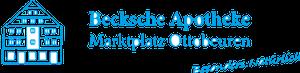 Logo der Becksche Apotheke