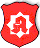 Logo der Waldecksche Apotheke