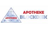 Logo der Apotheke Blockdiek
