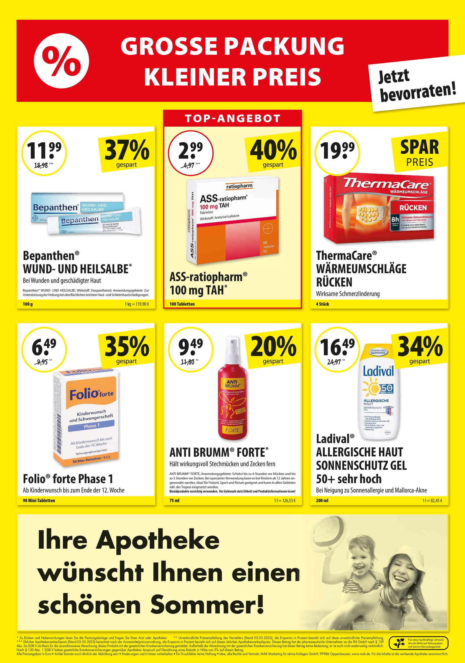 https://mein-uploads.apocdn.net/8937/leaflets/8937_flyer-Seite4.png