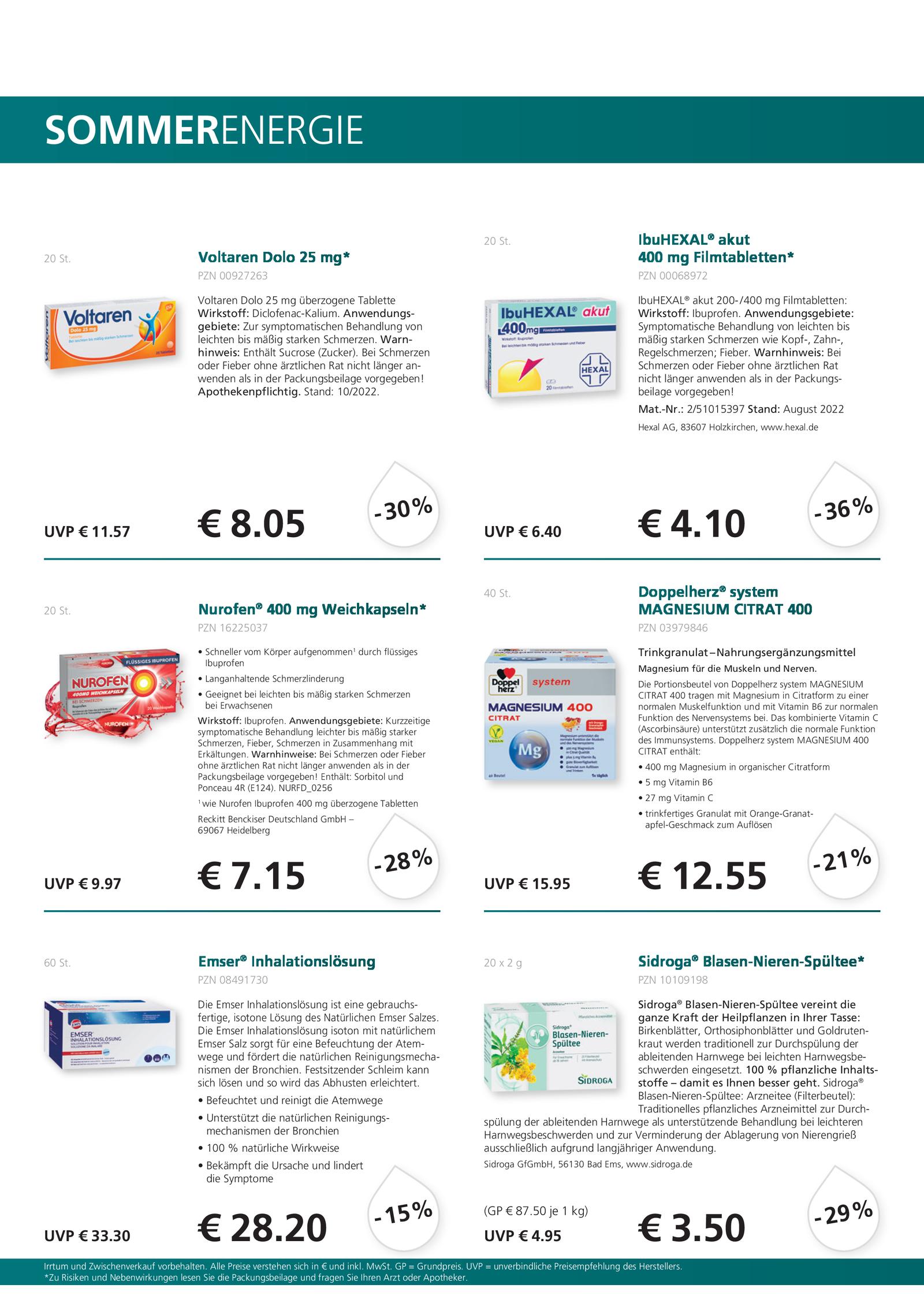 https://mein-uploads.apocdn.net/9109/leaflets/9109_flyer-Seite2.png