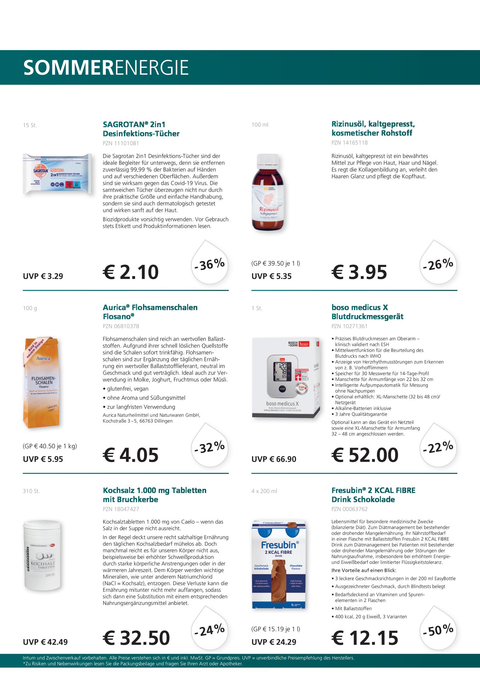 https://mein-uploads.apocdn.net/9109/leaflets/9109_flyer-Seite3.png