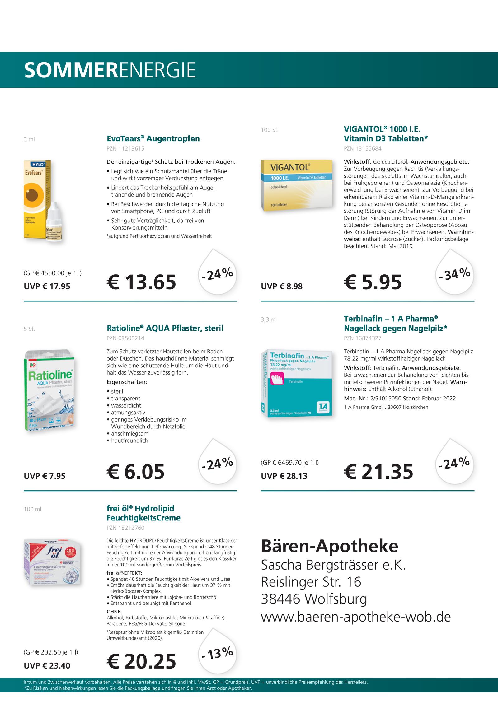 https://mein-uploads.apocdn.net/9109/leaflets/9109_flyer-Seite4.png