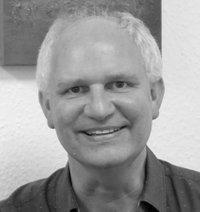 Porträtfoto von Patrik Gremme