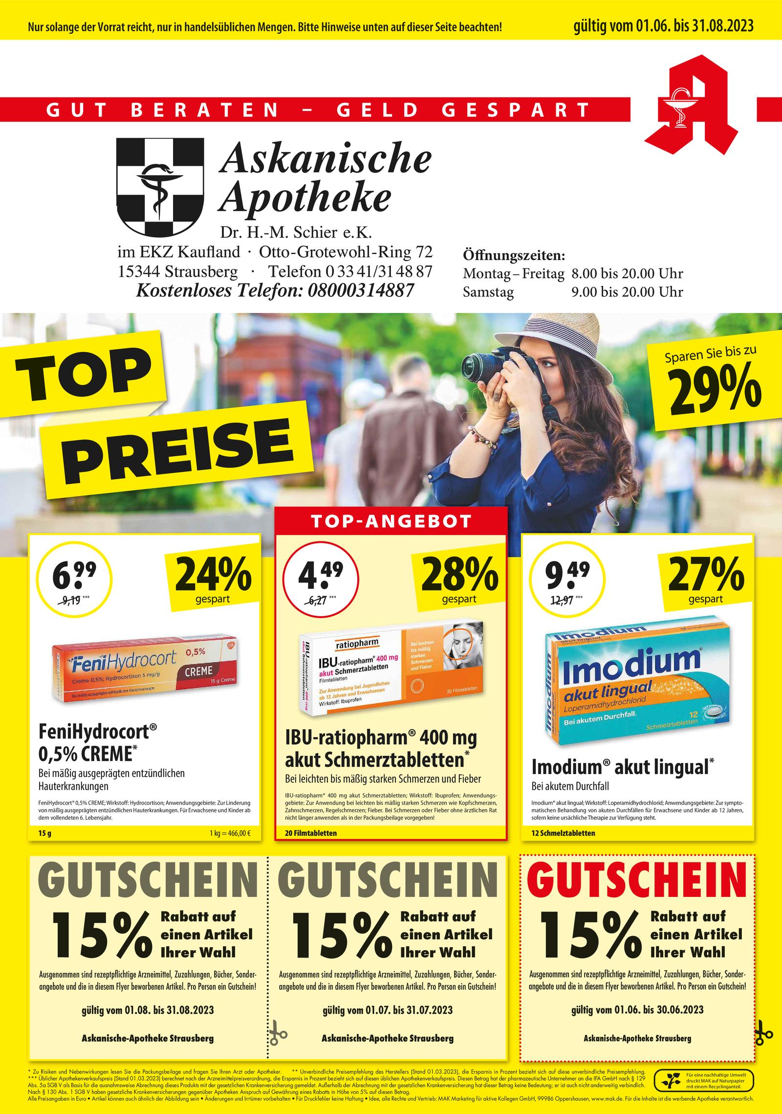 https://mein-uploads.apocdn.net/9378/leaflets/9378_flyer-Seite1.png
