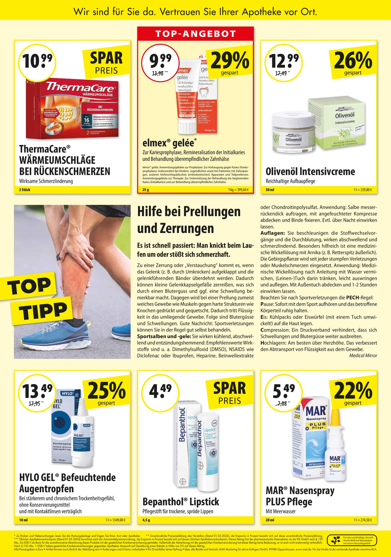 https://mein-uploads.apocdn.net/9378/leaflets/9378_flyer-Seite2.png