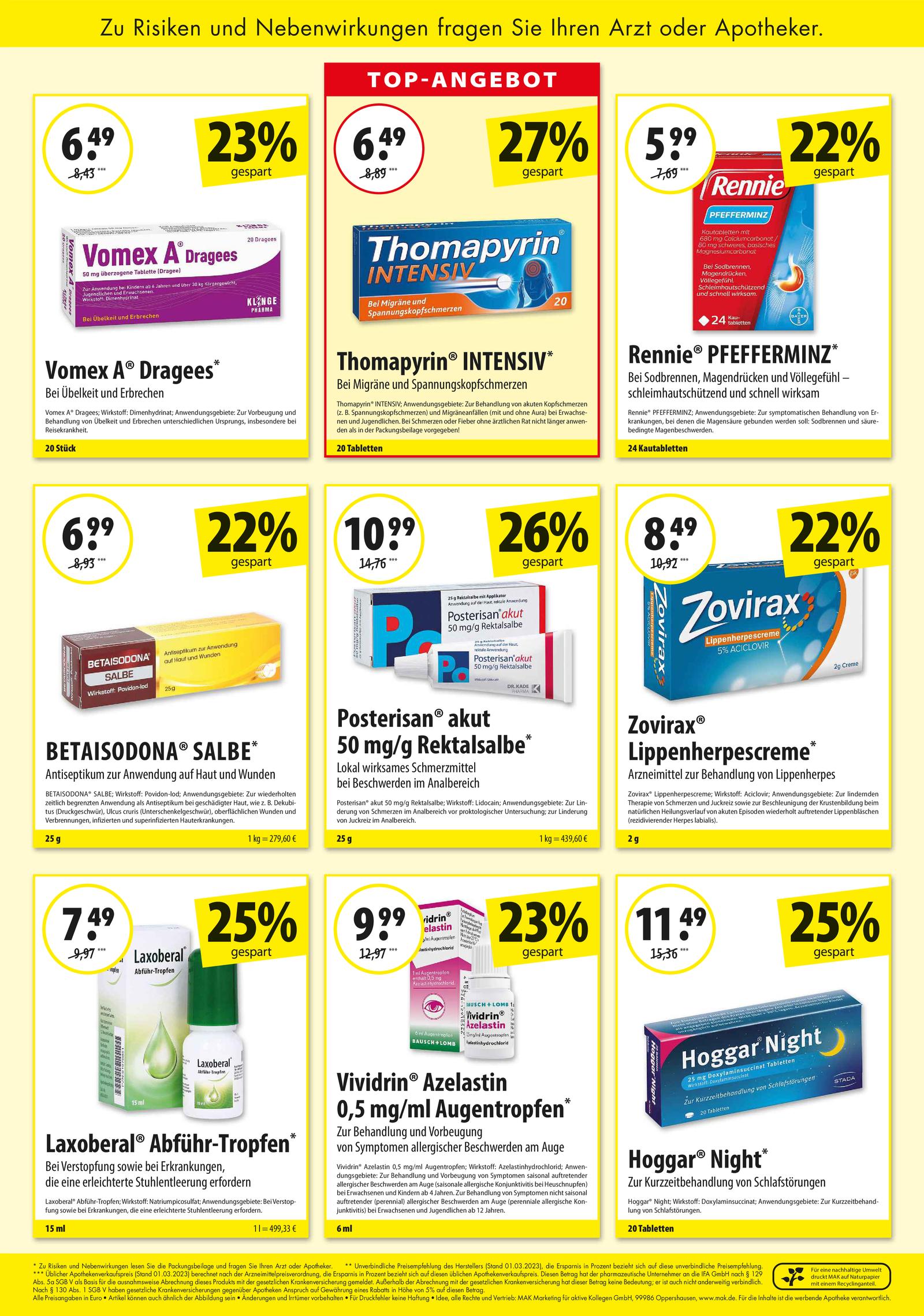 https://mein-uploads.apocdn.net/9378/leaflets/9378_flyer-Seite3.png