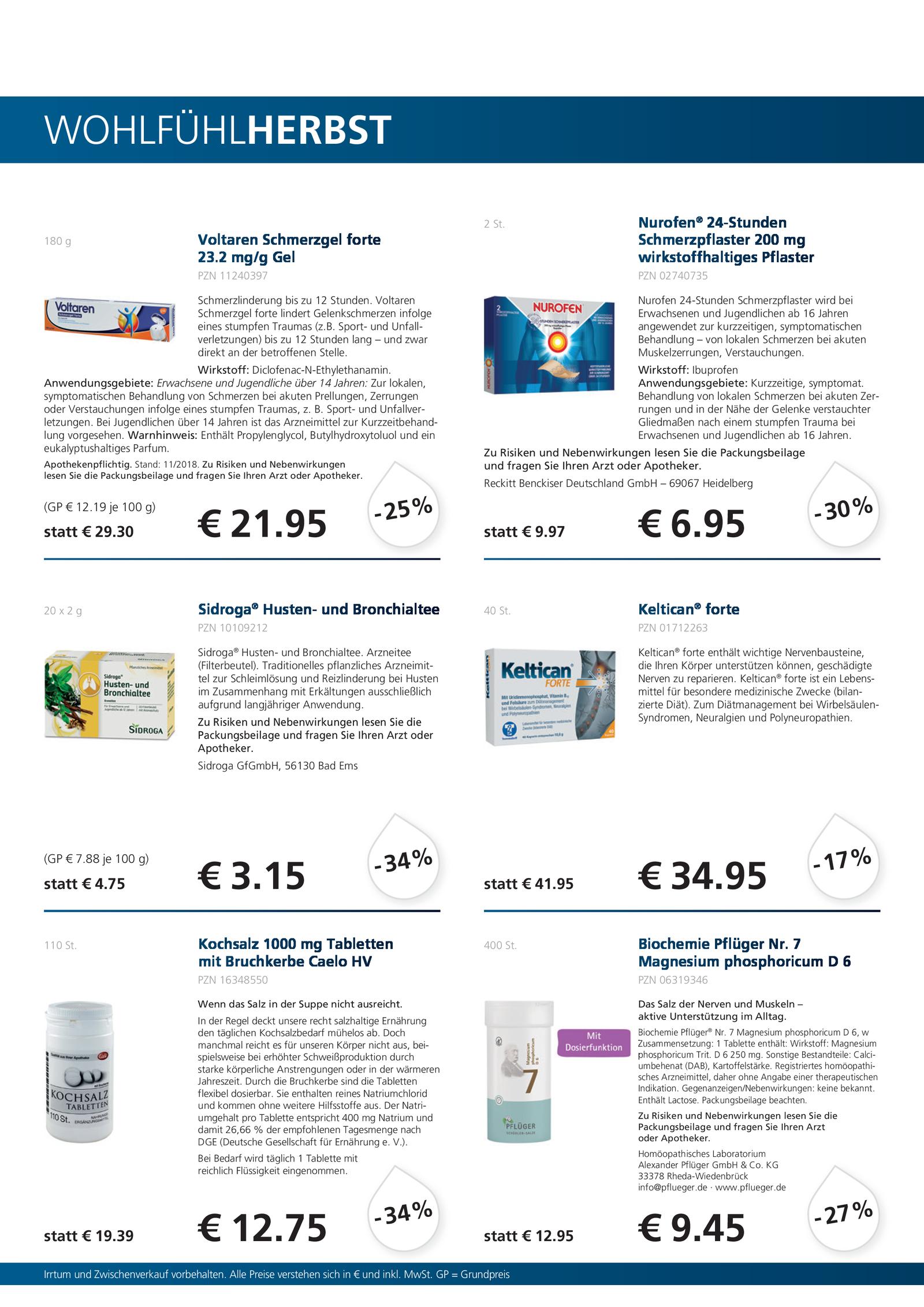https://mein-uploads.apocdn.net/9396/leaflets/9396_flyer-Seite2.png