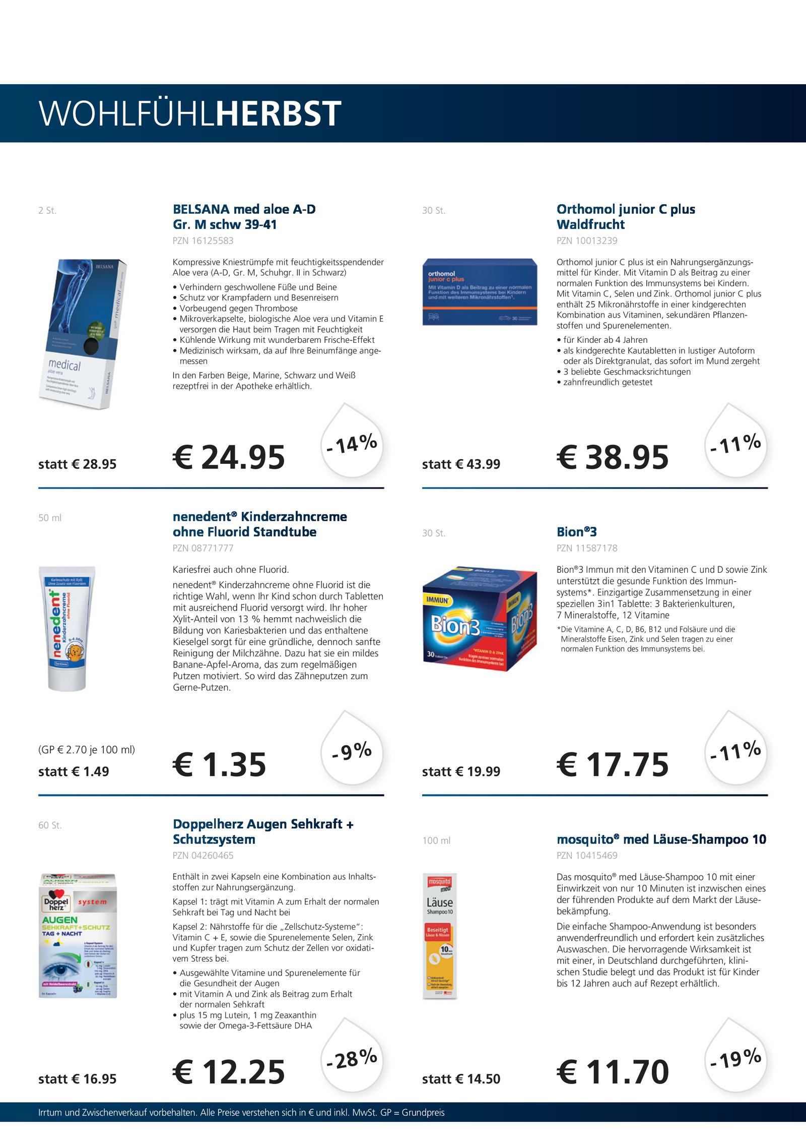 https://mein-uploads.apocdn.net/9396/leaflets/9396_flyer-Seite3.png