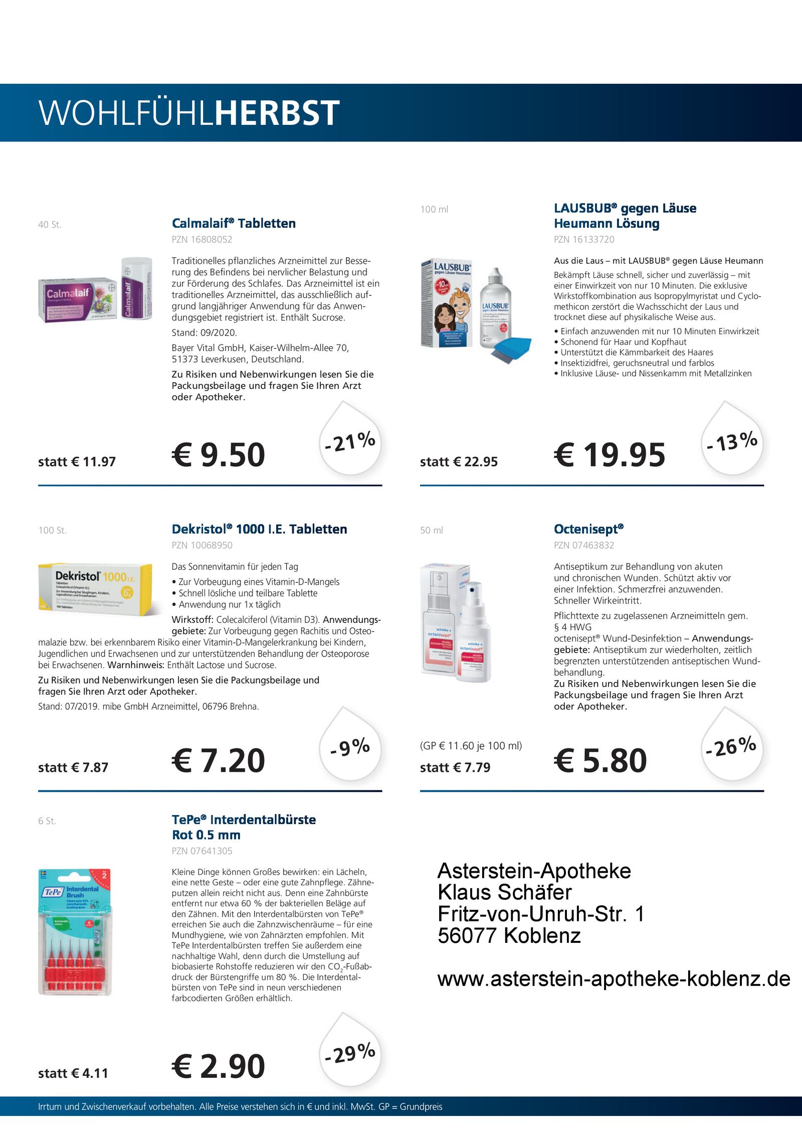 https://mein-uploads.apocdn.net/9396/leaflets/9396_flyer-Seite4.png