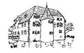 Logo der Wasserschloß-Apotheke