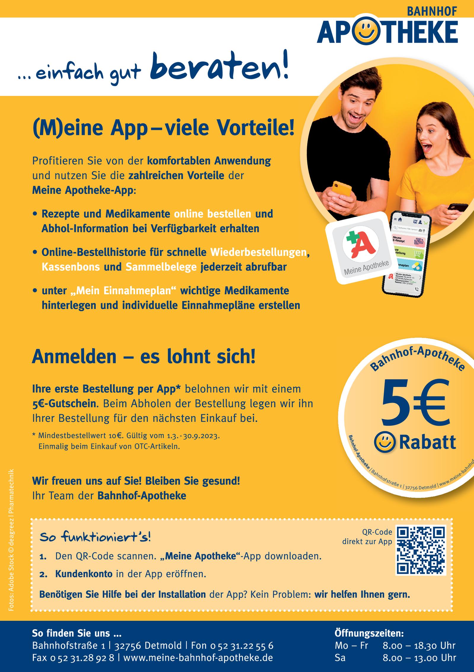 https://mein-uploads.apocdn.net/9510/leaflets/9510_flyer-Seite2.png