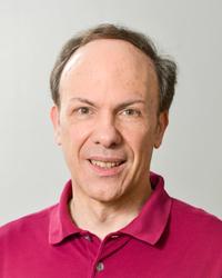 Porträtfoto von Herr Peter Zakar